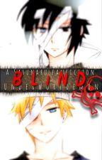 Blind [REWRITING] by hoseokmymainhoe