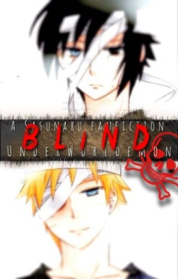 Blind [REWRITING]