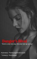 Danger's Rival / tłumaczenie pl by rihannasgal
