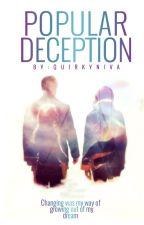 Popular Deception by QuirkyNiva