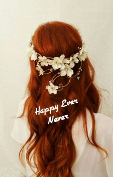 Happy Ever Never (Jily)