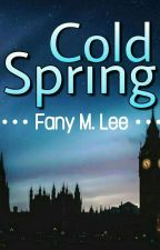 Cold Spring by FanyM_