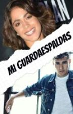Mi Guardaespaldas (JorTini) by UnaHistoriaSinFinal