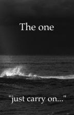 The one by MikMrd