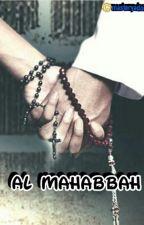 Al Mahabbah by shisakatya