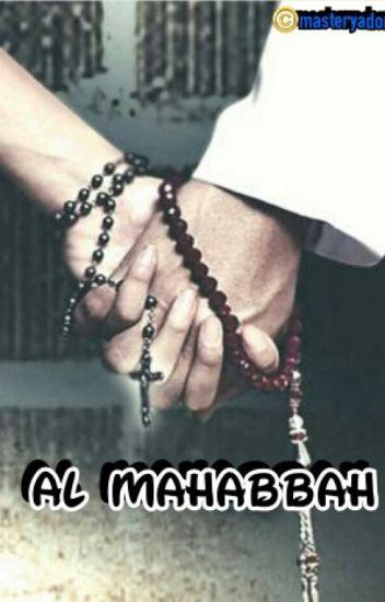 Al Mahabbah