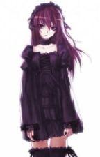 Em là người của thần chết by Suzuhara_Ayano_UPW