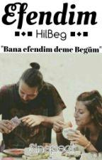 Efendim ■◆■ HilBeg by Sinepedi