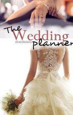 The wedding planner by doedeeelss