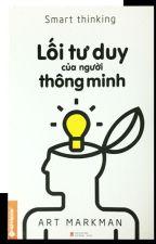 Khơi Nguồn Sáng Tạo by NguynChung677