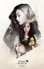 [LONGFIC][TRANS][TAENY] Requested by Mr.Kim by RaionNoire