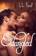 Entangled by LLFord