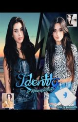 Identity ➻ Camren by jaureguisbows