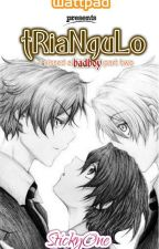 Triangulo (boyxboy) by StickyOne