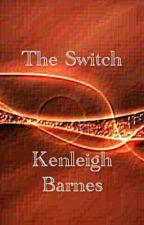 The Switch by kenleighbobbie