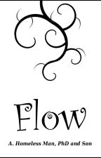 Flow by FlowAuthors