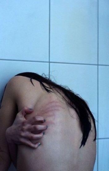 Rehab >> m.c