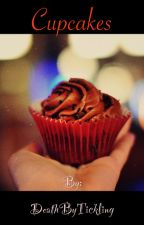 Cupcakes by DeathByTickling