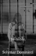 Invisible by szdr_17