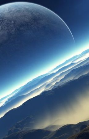 the layers of earth s atmosphere wattpad