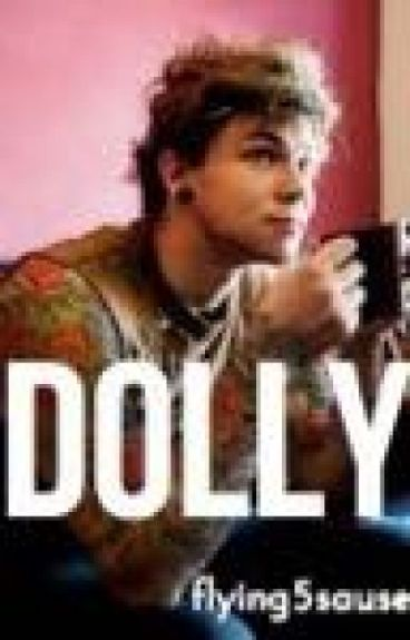 Dolly (Punk A.I)