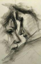 Pensamientos de una noche sin vos by MaraGesualdi