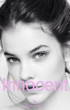 Innocent • jb/bp by jxstxnmccxnn