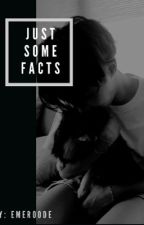 Kpop Facts by Emeroode