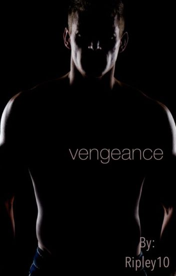 New Species FanFiction- Vengeance