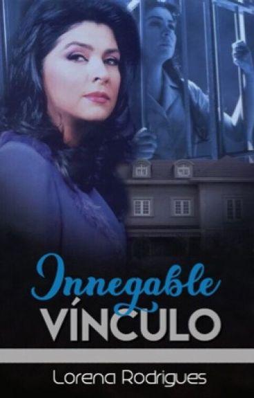 Innegable Vinculo