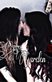 ♀Rose Garden♀ by LiveFreeMaria