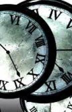 Time To Change! by Taniichi