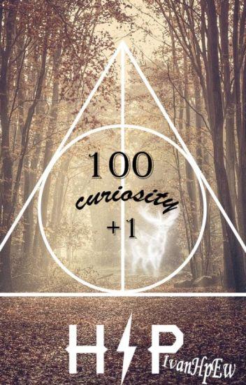 100+1 cose che forse non sapevi su Harry Potter
