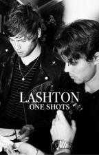 lashton one shots | pt version by femlourry