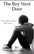 The Boy Next Door// Kyle David Hall by Dat1WeirdChic
