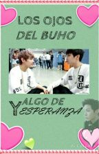 Los ojos del buho [Vhope] by exobuby