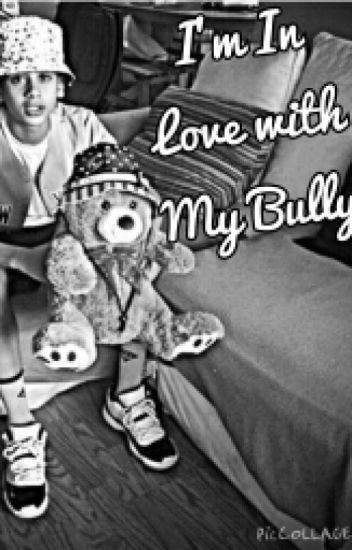 Im in love with my Bully!  A Jaden Delarosa love Story.