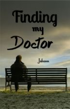 Finding my Doctor  (this girl is extraordinary -johnny side story) by nicoleann_escalona