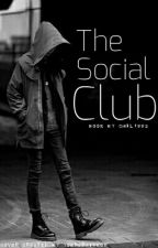 The Social Club by cmul1993