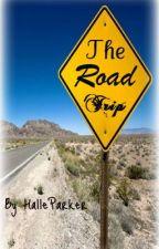 The Road Trip by Livin_la_Vida_Loca15