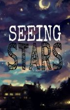 seeing stars by chaotic_peace