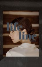Lifeline ➢ Bellamy Blake by paradiseearth