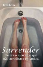 Surrender {z.m} by littlebtriz