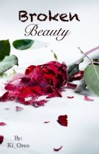 Broken Beauty by Sincerely_Ki
