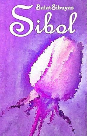 Sibol by BalatSibuyas