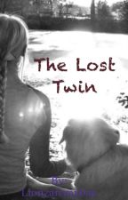 The Lost Twin by Lionzaremybae