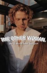 The Other Woman by LIAM1Directioner