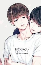 [Longfic/Chuyển ver] [VKook] Một vạn câu ta yêu ngươi by PuuWang