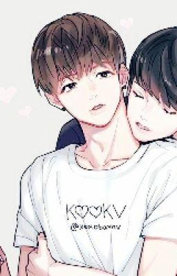 [Longfic/Chuyển ver] [VKook] Một vạn câu ta yêu ngươi