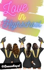 ❤ Love In High School ❤ *MB Love Story* Editing... by QueenRoyal